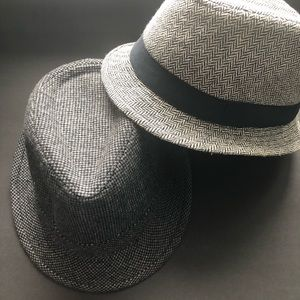 Other - Dapper Bundle Hats